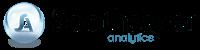 Soothsayer Analytics LLC