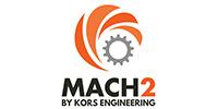 Kors Engineering Company, Inc.