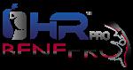 HRPro/BenePro
