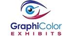 GraphiColor Exhibits
