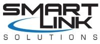 Smart Link Solutions