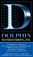 Gallery Image Dolphin_Manufacturing_ad_0416.jpg