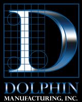 Gallery Image Dolphin_Manufacturing_logo_3jpg.jpg