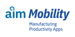 Gallery Image 2c-aim-mobility.png