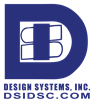 Design Systems, Inc.