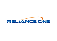 Reliance One, Inc.