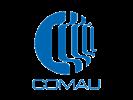 Comau LLC