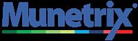 Munetrix, LLC