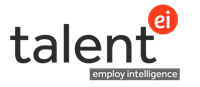 Employ Intelligence, Inc.