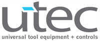UTEC Universal Tool  Equipment & Controls Inc.