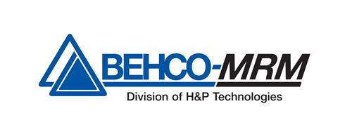 Gallery Image BehcoMRM_Logo-R2_with_div_of_H_and_P.jpg