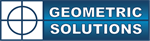 Geometric Solutions