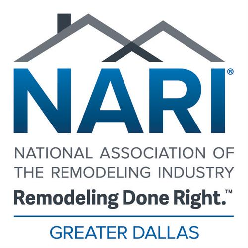 Gallery Image NARI_Greater_Dallas_Logo_2016_Full_RGB.jpg