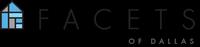 FACETS Appliances, Kitchens & Baths