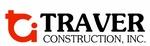 Traver Construction