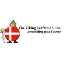 Viking Craftsman, Inc., The