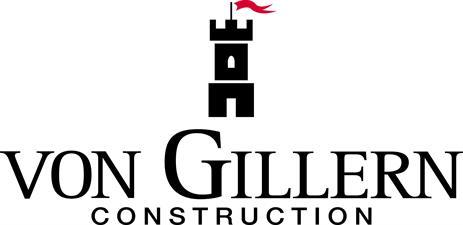 von Gillern Construction