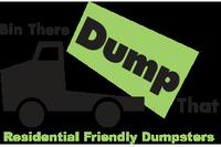 JLH Removal LLC dba Bin There Dump That Dallas