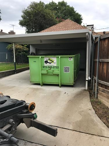 Gallery Image Bin_in_carport.JPG