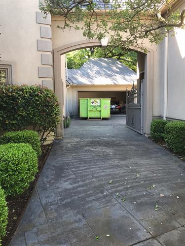 Gallery Image Bin_photo-gates.jpeg