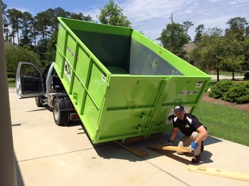 Gallery Image Photo-Driveway_Protection_dumpster_rental.jpg
