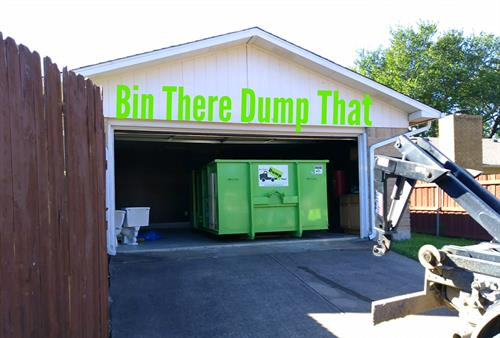 Gallery Image Photo-bin_in_garage.jpg