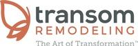Transom Remodeling, LLC