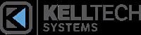 Kelltech Systems