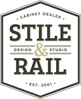Stile & Rail Design Studio