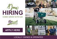 Fit Turf, Inc.