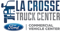 La Crosse Truck Center Ford