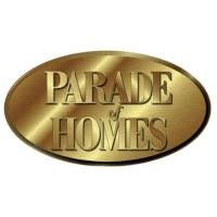 2019 - 33rd Annual Parade of Homes Banquet