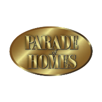 2019 Parade of Homes Luncheon