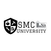 SMC University - Lunch & Learn Fixer Upper Blues