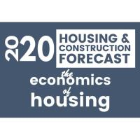 2020 Annual Housing & Construction Forecast