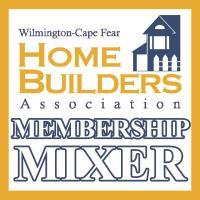 March Membership Mixer