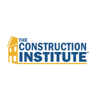 CE - General Contractors - The Construction Institute