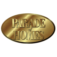 BUILDER ENTRY FORM 2020 Parade of Homes