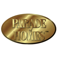 BUILDER ENTRY FORM 2021 Parade of Homes