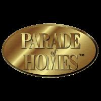 BUILDER ENTRY FORM 2021 Parade of Homes