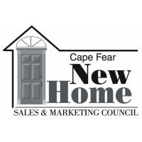 SMC Real Estate Roundtable (Virtual Event)