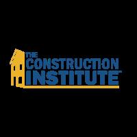 CE Virtual Class - General Contractors - 2 Hour 2021 Mandatory Course