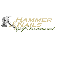 2021 Spring Hammers and Nails Golf Tournament