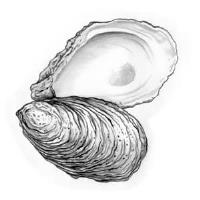 2021 Annual Oyster Roast