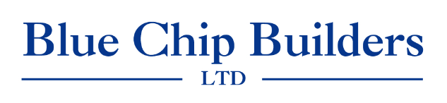 Blue Chip Builders, Inc.