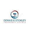 Dennis G Stokley Insurance Agency