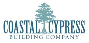 Coastal Cypress Building Company