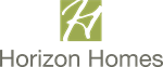 Horizon Homes of Wilmington LLC