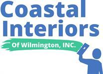 Coastal Interiors of Wilmington Inc