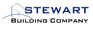 Stewart Building Company, LLC